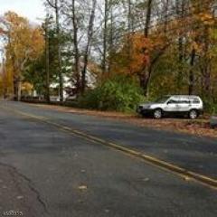 101 East Shore Culver Road, Branchville NJ