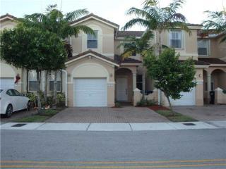 12428 Southwest 123rd Street, Miami FL
