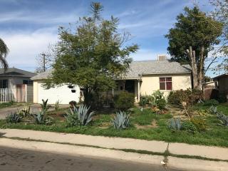 8626 Tyrone Avenue, Panorama City CA