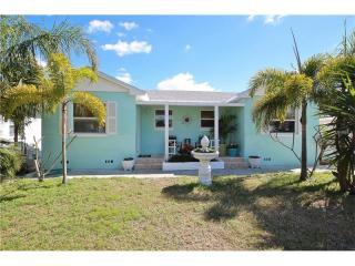 574 70th Avenue, Saint Pete Beach FL