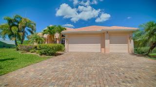 5224 Southwest 18th Avenue, Cape Coral FL