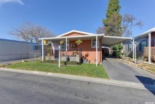 7409 Azimuth Lane, Sacramento CA