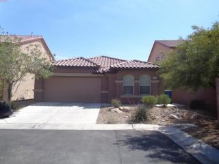6995 Galeria Posada Avenue, Las Vegas NV