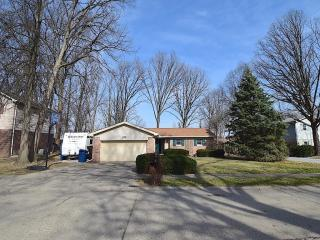 8702 Oriental Court, Indianapolis IN