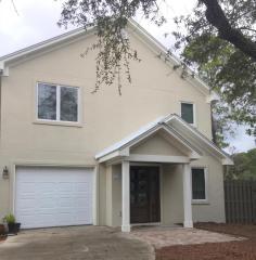 128 Lakeview Drive, Santa Rosa Beach FL