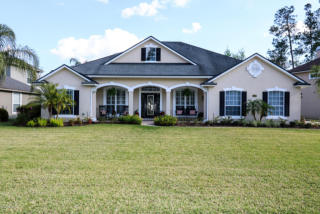 2583 Country Side Drive, Fleming Island FL