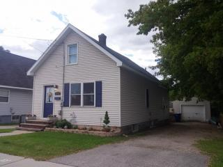 1011 Velp Avenue, Green Bay WI