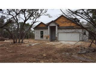 2 Agarita Circle, Wimberley TX