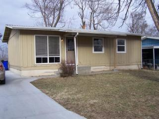 1224 West 21st Street, Junction City KS