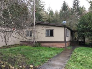 33487 Noon Road, Philomath OR