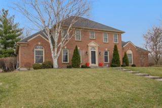 5902 Sawgrass Drive, West Chester OH