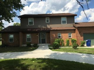 7422 Lehman Road, Canal Winchester OH