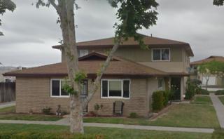 9848 Buena Vista Avenue #2, Santee CA