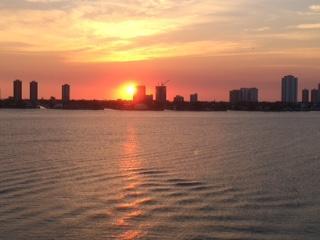 501 Lake Shore Drive #704, Lake Park FL