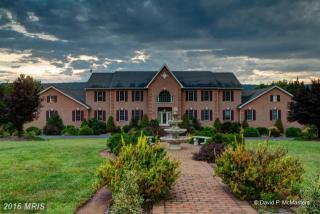 245 Turquoise Drive, Hedgesville WV