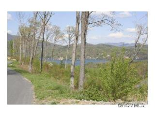 Lot 20 Highland Drive 20, Lake Lure NC