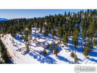 460 Maroon Bells Circle, Livermore CO