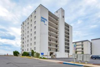 8105 Atlantic Avenue #603, Ocean City MD