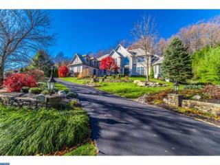 3740 Sablewood Drive, Doylestown PA