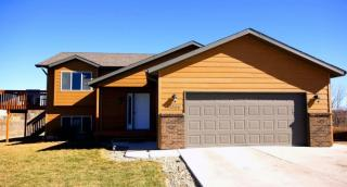 3556 Knuckleduster Road, Rapid City SD