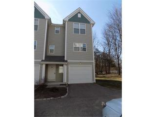 13 Forestview Drive 13, Norwich CT