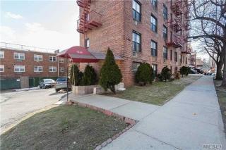 7806 46th Avenue #2C, Queens NY
