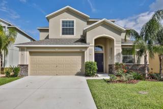 1505 Oak Pond Street, Ruskin FL