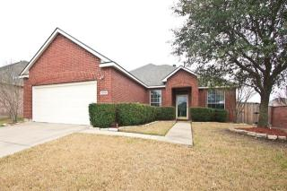 10302 Augusta Lane, Rowlett TX