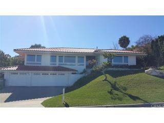 6040 Via Sonoma, Rancho Palos Verdes CA