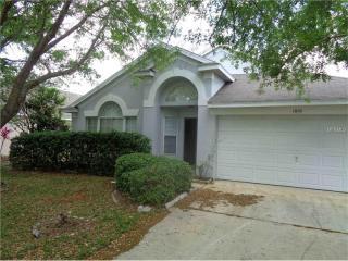 1816 Colonial Woods Boulevard, Orlando FL