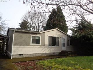 2037 Harbor Drive, Springfield OR