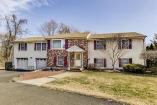 170 Grand Avenue, Atlantic Highlands NJ