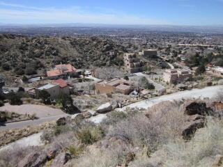 13509 Deer Trail Place Northeast, Albuquerque NM