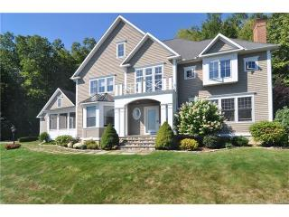 5 Mountain Crst, North Granby CT