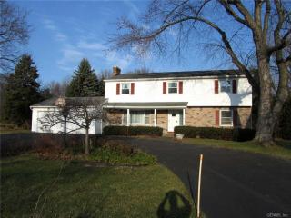 26 Roby Drive, Rochester NY