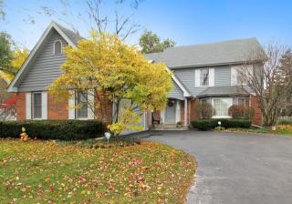1420 Kaywood Lane, Glenview IL
