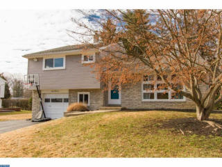 1200 Anderson Avenue, Drexel Hill PA