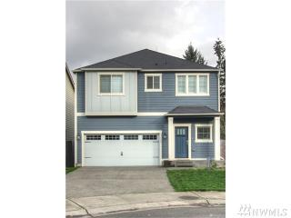 17523 93rd Avenue Court East, Puyallup WA