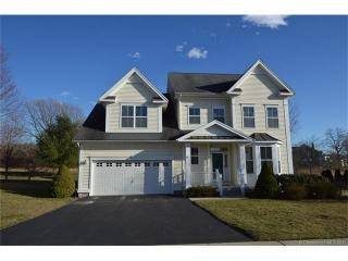 15 Penny Lane, Wallingford CT
