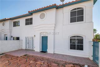8156 Autumn Star Avenue, Las Vegas NV