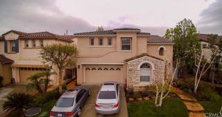 6746 East Bonita Court, Orange CA