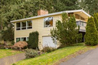 29804 8th Place South, Federal Way WA
