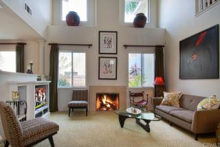 2539 Santa Ana Avenue, Costa Mesa CA