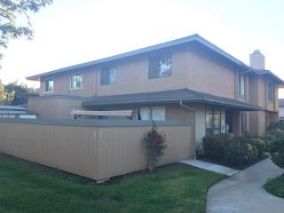 267 Rancho Drive #D, Chula Vista CA