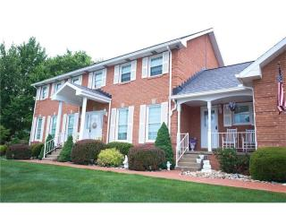 267 Lancewood Place, Greensburg PA