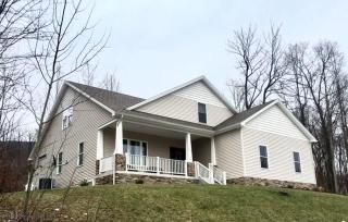 813 Brush Oaks Drive, Altoona PA