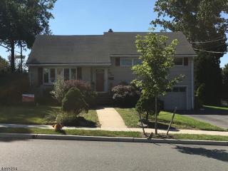 53 Haddenfield Road, Clifton NJ