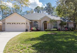 720 Fair Oaks Lane, Jacksonville FL