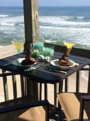 2182 New River Inlet Road #373, North Topsail Beach NC