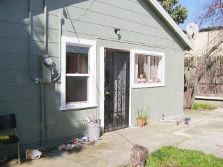 428 1/2 North School Street, Lodi CA